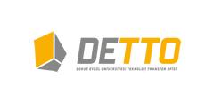 Dokuz Eylül Teknoloji Transfer Ofisi
